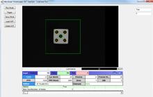 Visionscape .Net Controls