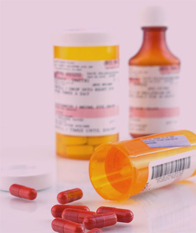How Label Verification Reduces Pharmaceutical Recall Costs