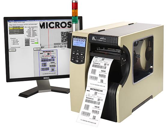 LVS-7510-Barcode-Verifier