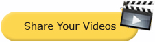 Share-Your-Videos-Button