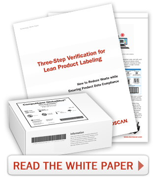 Read the White Paper