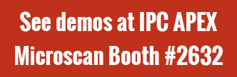 See Demos at IPC APEX