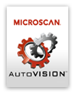 Learn More About AutoVISION