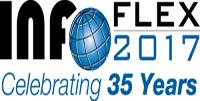 InfoFlex Icon