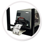 Print Quality Inspection Systems