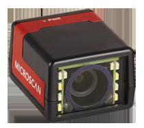 MicroHAWK MV-20