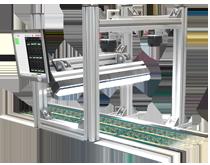 PanelScan