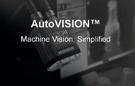 Machine Vision Systems: AutoVISION Demos