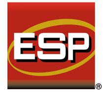 ESP large