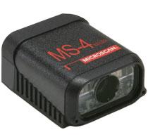 MS-4 large