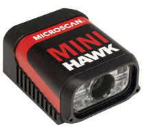 MINI Hawk Imager Series