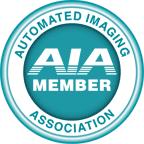 AIA Member