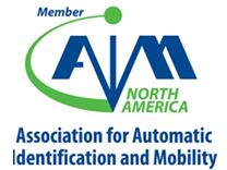 AIM Member