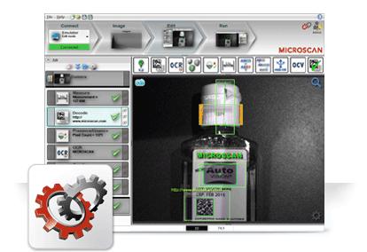 download Contabilidad general, enfoque práctico con aplicaciones informáticas