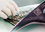 FDA UDI Rule for Medical Devices