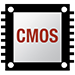 customize your barcode reader sensor