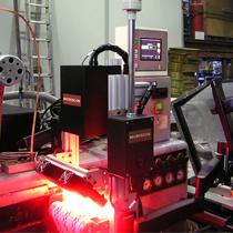 LVS-7000 Inspection System