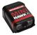 MINI Hawk Xi Miniature Autofocus Ethernet Imager Thumbnail
