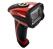 Mobile Hawk Direct Part Marking Handheld Scanner