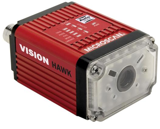 machine vision smart