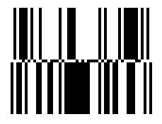 Illinois Drivers License Barcode Generator