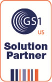 GS1 US Solution Partner