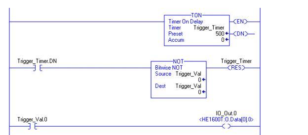 Ladder Diagram Ton - Get Wiring Diagrams