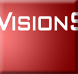 Visionscape Advanced Machine Vision Software